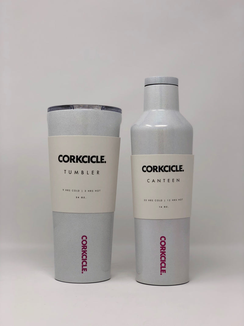 Corkcicle (Sparkle Unicorn Magic)