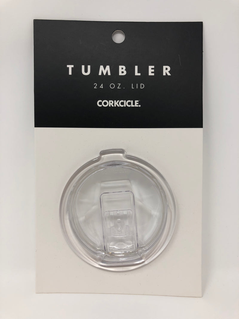 Corkcicle Tumbler Top (24 oz.)