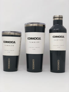 Corkcicle (Grey)