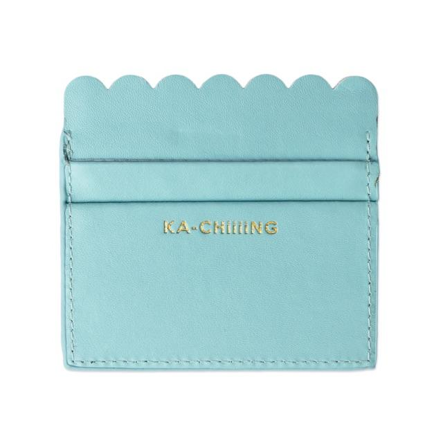 Packed Party Ka-Chiiing Card Holder