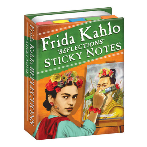 Frida Gifts – And Everything Nice