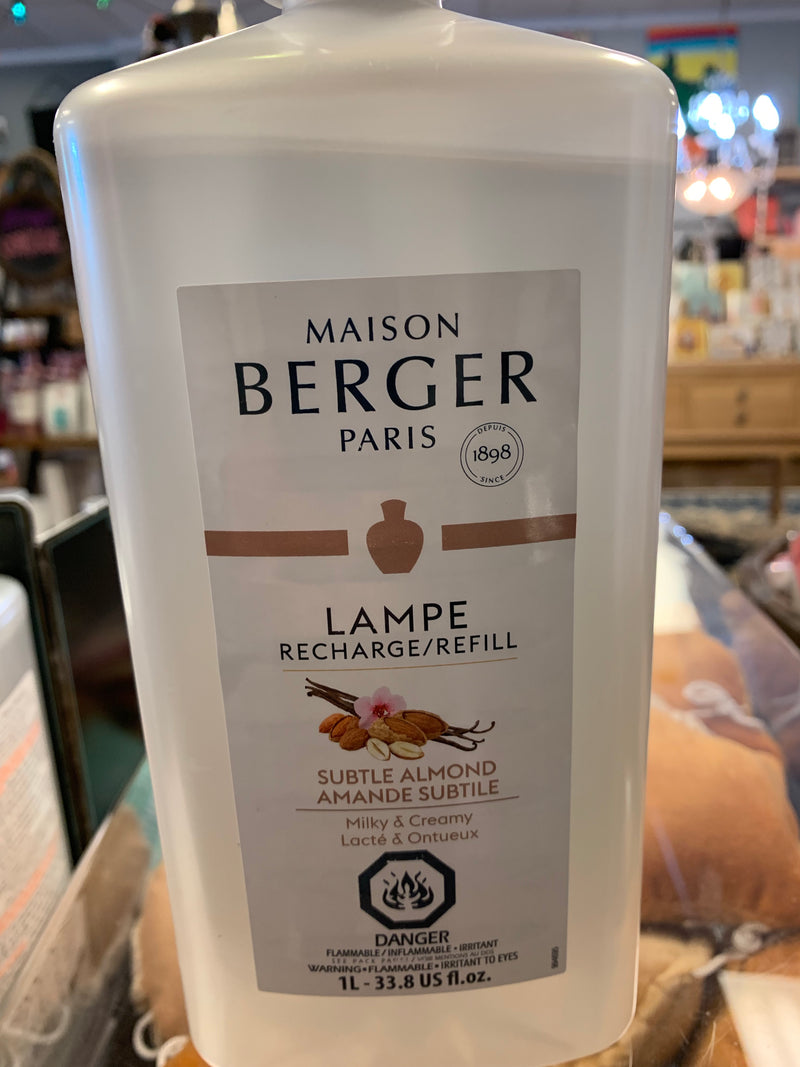 Maison Berger Paris 1L