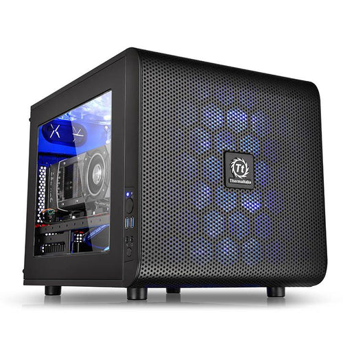High Performance Gaming PC CV21 Edition, Intel 9th Gen Processor, Nvidia Graphics Card