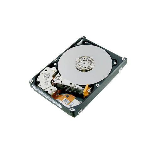 "Toshiba 1.8TB SAS 512e 2.5"" Enterprise Performance HDD"