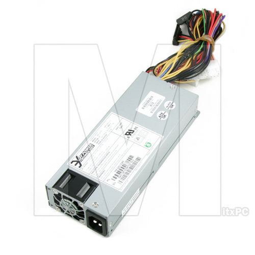 Supermicro 1U 200W Power Supply PWS-202-1H, YM-5201D