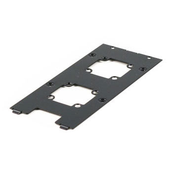 M350 - HDD/Fan Mounting Bracket