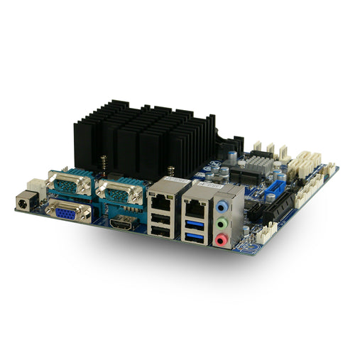 Motherboards – Page 2 – MITXPC