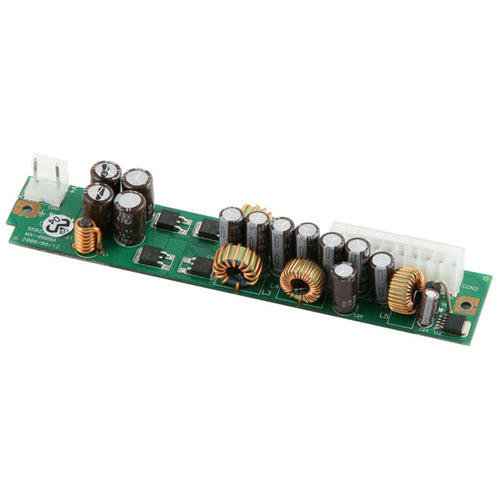 Morex MX-0608F 80W DC-DC Power Supply Board