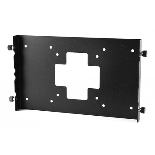 VESA Mounting Bracket with 4 Captive Screws For MX500 Fanless Mini-ITX Case