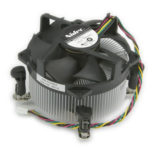 Supermicro 2U Active CPU Heatsink for Socket LGA1150/1155