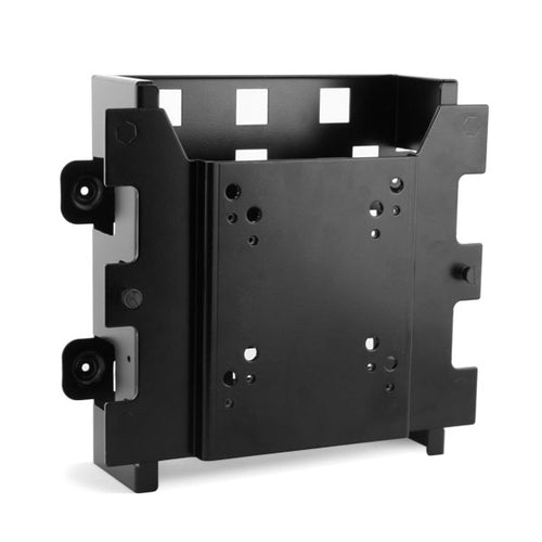 Dual VESA and Wall Mounting Bracket for M350 Case