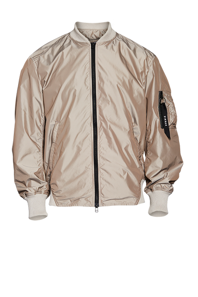 Triston Light Weight Bomber