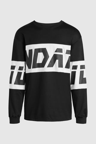 Dim Mak Vs Gauze Long Sleeve Tee #11