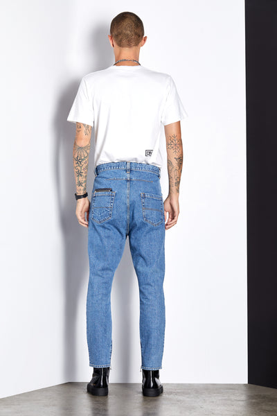 Cathcart Denim Jean
