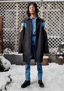 product:william-s-car-coat-black;product:cathcart-denim-jean-blue