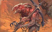 Load image into Gallery viewer, ELSEWHERE - The Fantasy Art of Jesper Ejsing