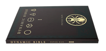 Load image into Gallery viewer, [Pre-Order] The Dynamic Bible: Peter Han