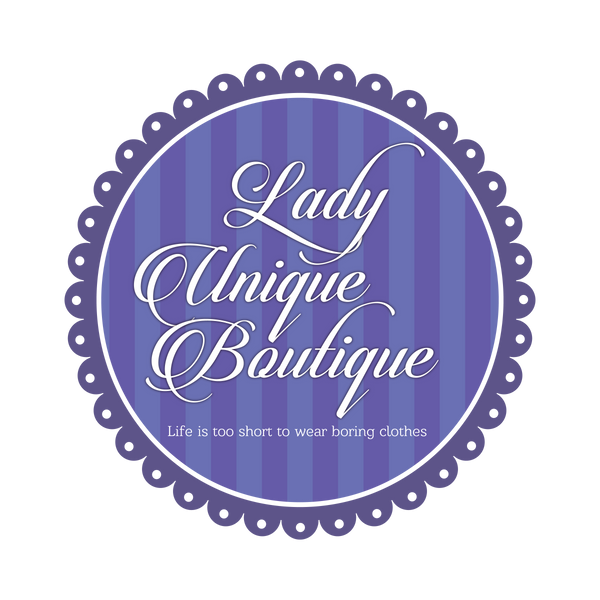 Lady Unique Boutique