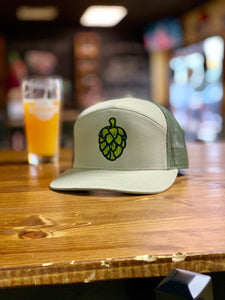 big hop hat