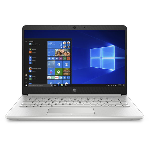 "HP Pavilion - 15-cw0016au 15.6"" Laptop-AMD Ryzen 5/256GB SSD/16GB RAM/Windows 10-4QA07PA"
