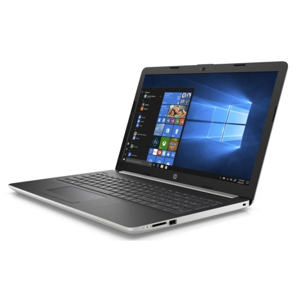 HP 15-DA0024TX 15.6-inch Laptop-Intel core i5/1TB HDD+128GB SSD/16GB RAM/Windows 10-4LG41PA