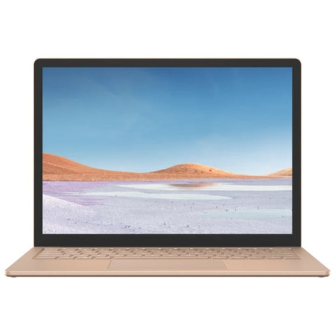 Microsoft Surface Laptop 3- Intel Core i7/256GB SSD/16GB RAM/Windows 10-VEF-00077