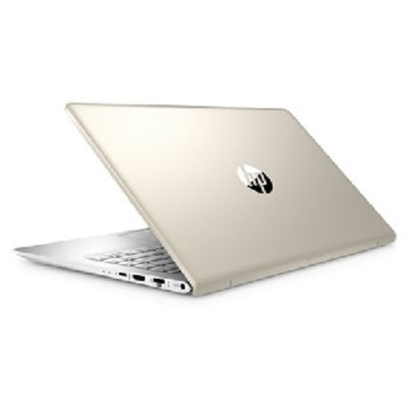 "HP Notebook - 14-bf102tx 14"" Inch Laptop -  Intel Core i5/1TB HDD/8GB RAM/Win10 -2LS70PA"