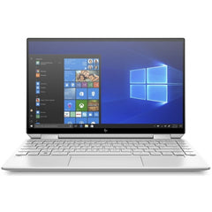 HP Spectre x360 - 13-aw0070tu-Intel Core i5/8GB RAM/256GB SSD/Windows 10-8WG69PA