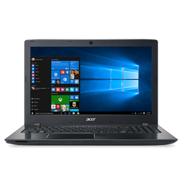 "ACER ASPIRE E5-553G 15.6"" - AMD A10/1TB HDD/16GB RAM/Win 10 - NX.GEQSA.023-PC Laptops & Netbooks-Acer-319673-Renewd-Refubrished-Laptops"