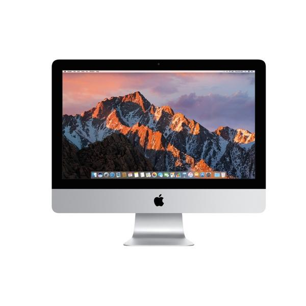 "Apple iMac 1418 21.5"" All-in-One i5/1TB HDD/8GB RAM/OS High Sierra - MK452X/A *PICKUP MELBOURNE ONLY*-PC Desktops & All-In-Ones-Apple-324757-Renewd-Refubrished-Laptops"