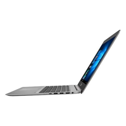 "ASUS UX510U- 15.6"" Laptop- 17/16GB RAM/512GB SSD/Windows 10-UX510UX-DM203T-PC Laptops & Netbooks-ASUS-UX510UX-DM203T-Renewd-Refubrished-Laptops"