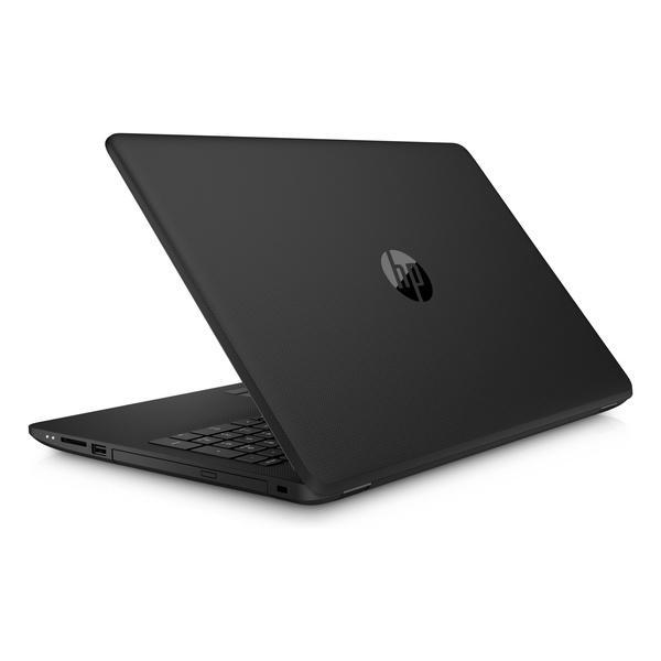 HP Pavilion 15-bs625TX- Intel core i7/1TB HDD/8GB RAM/Windows 10- 2JQ82PA-PC Laptops & Netbooks-HP-2JQ82PA-Renewd-Refubrished-Laptops