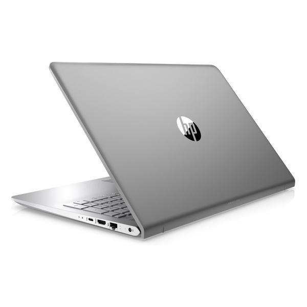 "HP Pavilion 15-cc763TX  15.6"" Laptop -  Intel Core i7/256GB SSD+1TB HDD/16GB RAM/Win10 - 2LR74PA"