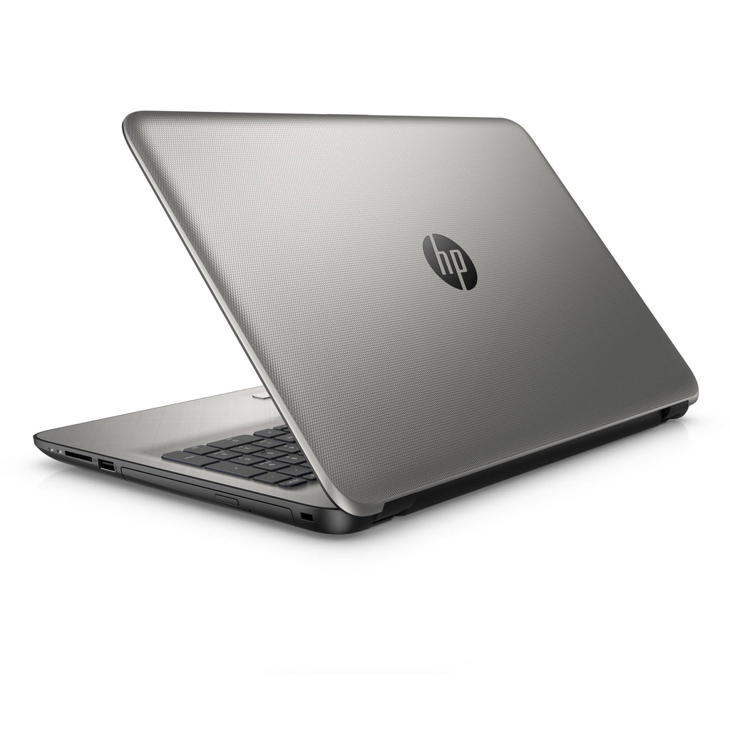 HP Pavilion 15-AC180TX Laptop - Intel Core i7/1TB HDD/8GB RAM/Win10 - T0Z65PA-PC Laptops & Netbooks-HP-312913-Renewd-Refubrished-Laptops