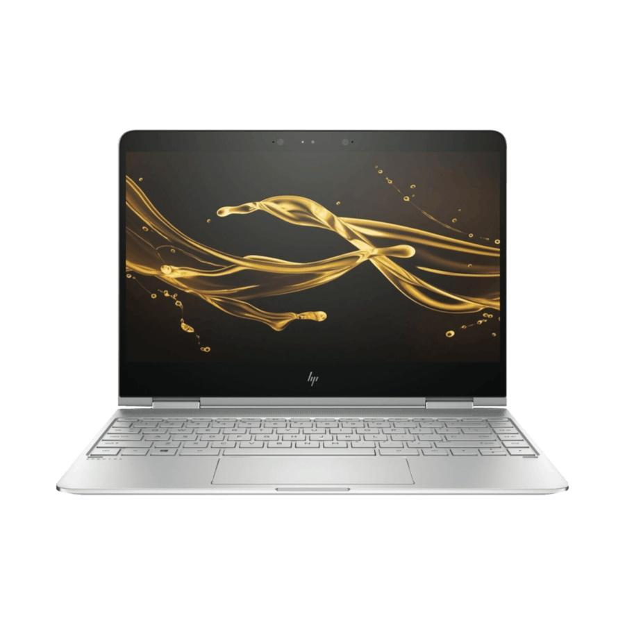 HP Spectre X360 13-W011TU 2 In 1 - Intel Core i5/256GB SSD/8GB/Win 10 - Z4K13PA-PC Laptops & Netbooks-HP-Z4K13PA-Renewd-Refubrished-Laptops