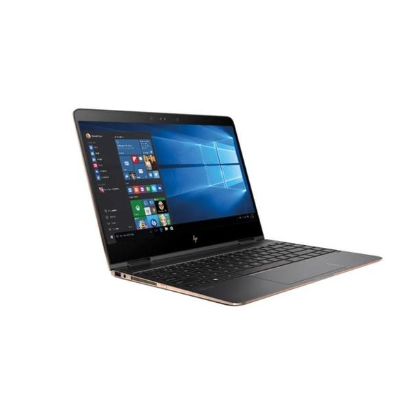 "HP Spectre x360 - AC002TU 13.3""+Intel i7+512GBSSD+8GBRAM+Windows10 - 1DF83PA-PC Laptops & Netbooks-HP-307787-Renewd-Refubrished-Laptops"