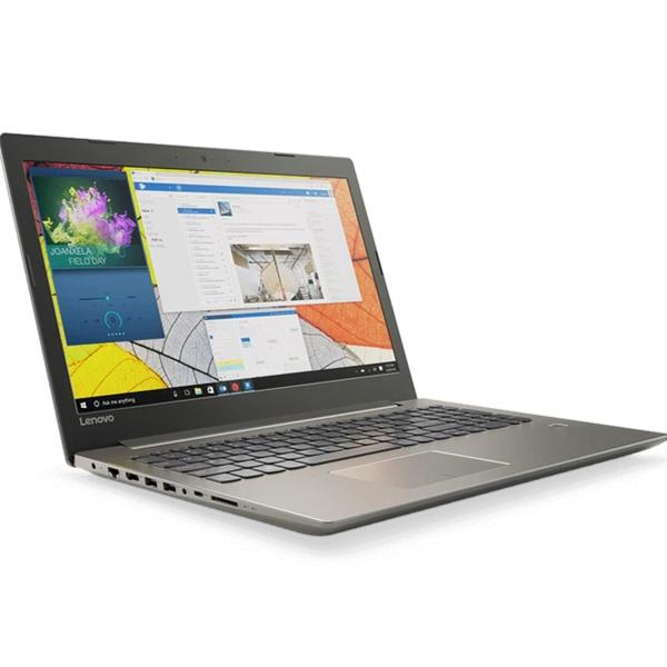 "Lenovo IdeaPad 510-15IKB 15.6"" Notebook - Intel i7/1TB HDD/12GB RAM/Windows 10 -80YL00N3AU"