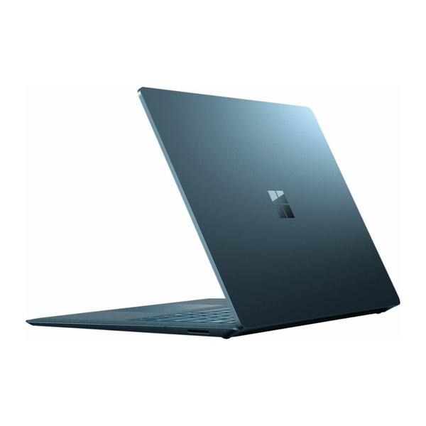 Microsoft Surface Laptop - Intel Core i5/256GB SSD/8GB RAM/Windows 10-DAG-00020-PC Laptops & Netbooks-Microsoft-318367-Renewd-Refubrished-Laptops