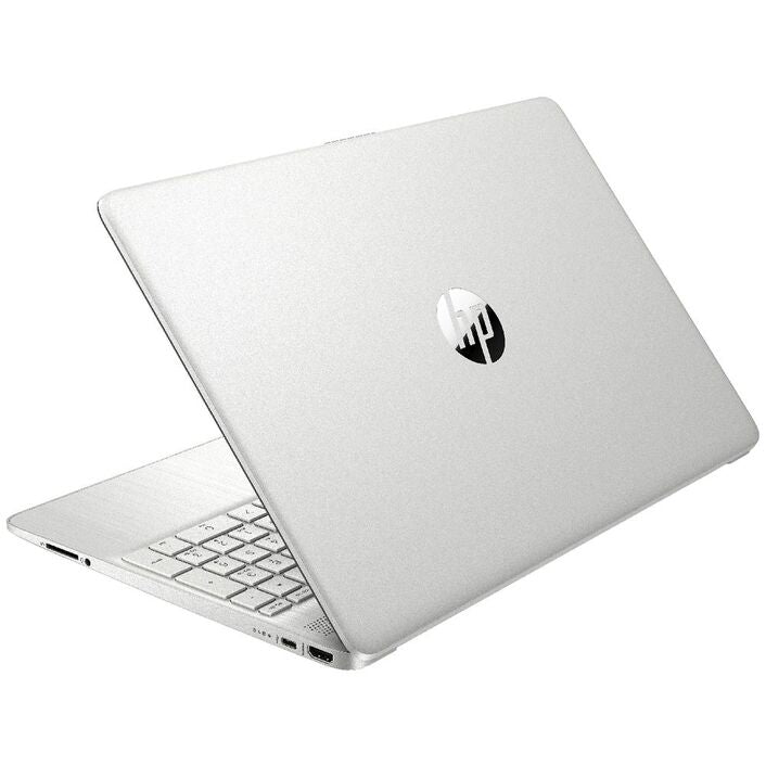 HP Notebook - 15s-du1023tu- Intel Core i5/512GB SSD/8GB RAM/Windows 10-8TR16PA