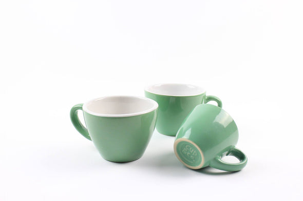 Cup&Co. Collection for LoopSpot