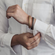 Durrah Jewelry Woven Bracelet For Him