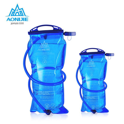 1.5L / 2L / 3L Water Bladder | Hydration Pack-Your Outdoor Club
