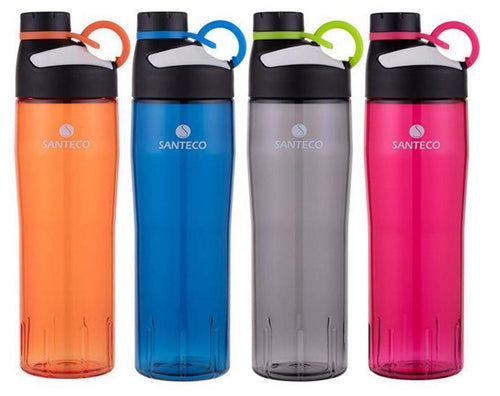 25oz Lightweight Water Bottle BPA-free-Water Thermos-Your Outdoor Club