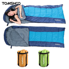32F Sleeping Bag (Thermal)-Your Outdoor Club