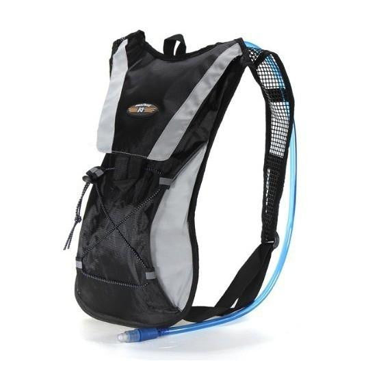 Camelback Hydration Backpack with Storage & 2L Bladder-Your Outdoor Club