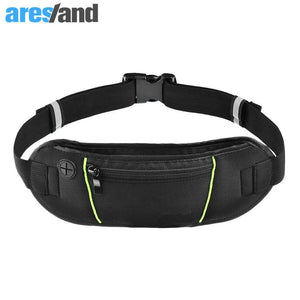 Storage Belt | Running Belt & Fanny Pack-Your Outdoor Club