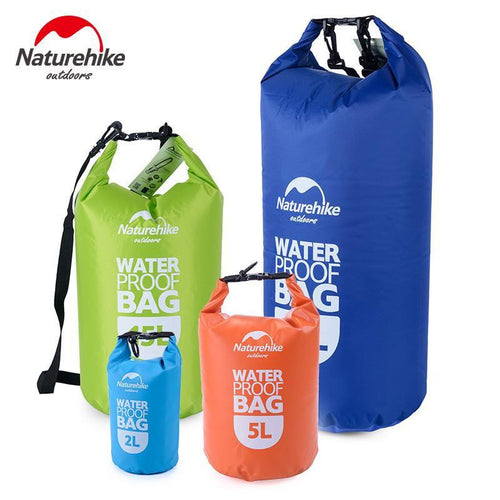 Waterproof Bag-DryBag-Your Outdoor Club