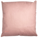 PLAIN JANE LINEN CUSHION