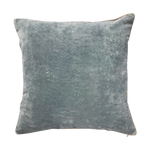 VELLUTO CUSHION