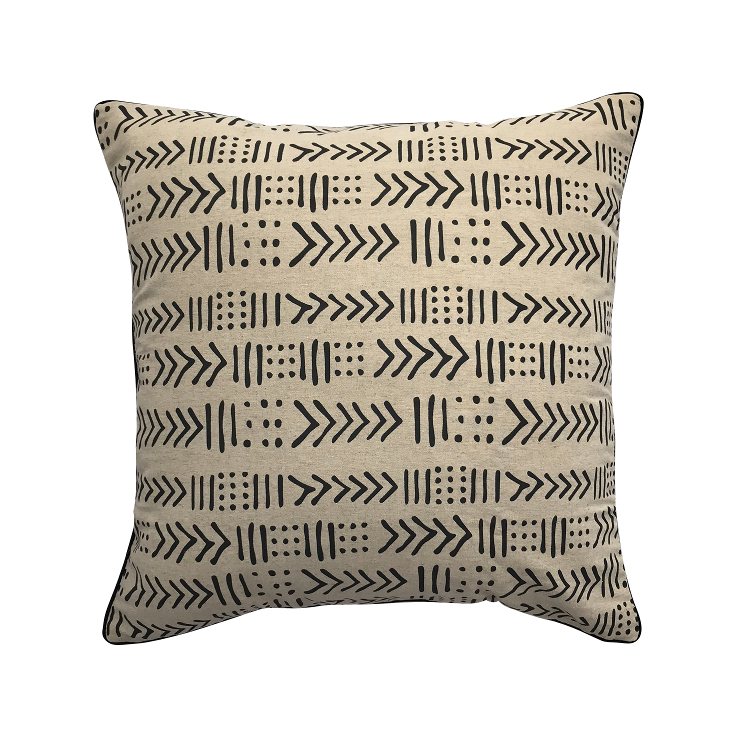 ZULU CUSHION